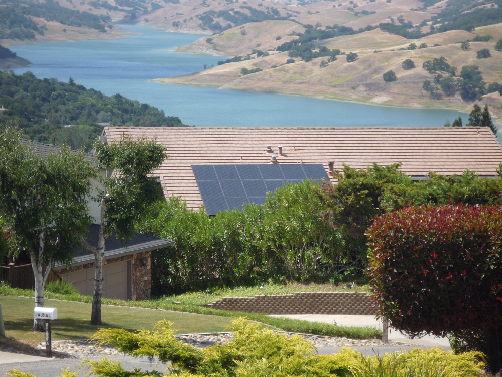 Solar Panels Solar Installation Horizon Energy Systems